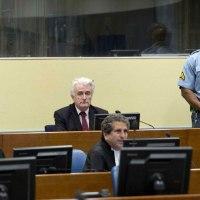 Радован Караџић осуђен на казну доживотног затвора (ВИДЕО)