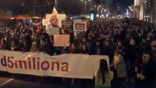 bg-protest4