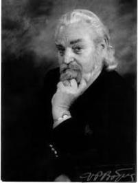 IN Memoriam: 17. фебруара 2019. престало је да куца срце Вељка Бојића, књижевника и сликара, једног од највећих српских родољуба