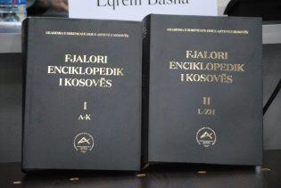 fjalori-encikolpedik-i-ks-1024x687