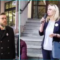 ПЕДЕСЕТ ЉУДИ се спрема да штрајкује глађу, дођите да их подржите (видео)