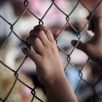 Норвешка по отмицама деце оборила рекорд аргентинске хунте – Коначно иде пред Европски суд