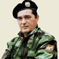 Генерал Небојша Павковић: На Космету смо издржали НАТО ударе из стратосфере