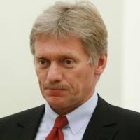 Песков: Изјава НАТО о агресији на СРЈ 1999. је – нови акт агресије