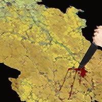 """Иван Максимовић: Цена Вучићеве стратегије за КиМ """"СВЕ ЗА НИШТА"""""""