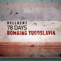 РТ: Како је НАТО бомбардовао Србе и оставио токсично наслеђе - документарни филм