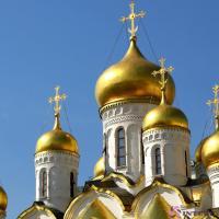Од данас - ВЕРСКО ИЗУЗЕЋЕ ПРАВОСЛАВНИХ од обавезних вакцинација - службено потврђено у Русији!!!