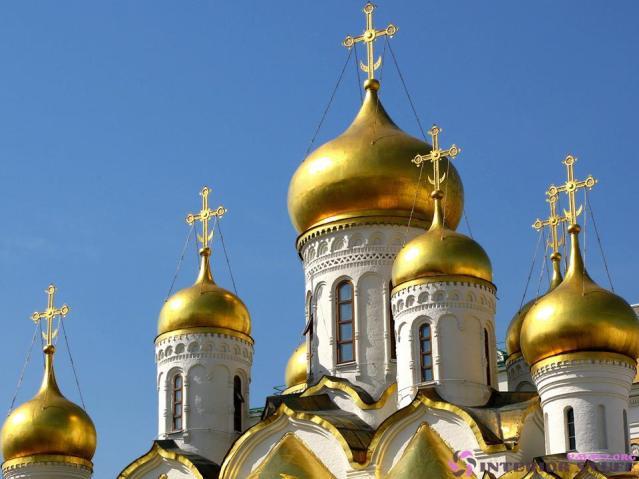 Од данас – ВЕРСКО ИЗУЗЕЋЕ ПРАВОСЛАВНИХ од обавезних вакцинација – службено потврђено у Русији!!! 2