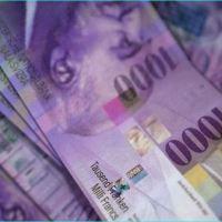"""""""Швајцарци"""" решени: Отписује се 38 одсто главнице, преостали део кредита конвертује се у евре"""