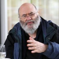 Џаред Израел, амерички писац и публициста: Једини геноцид у бившој Југославији починила Хрватска