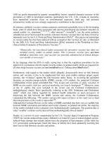 Letter-of-support_Dr-Stojkovic_LT-04