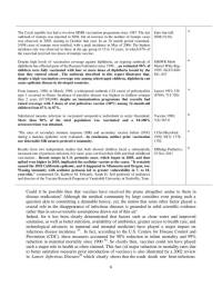 Letter-of-support_Dr-Stojkovic_LT-06