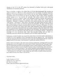 Letter-of-support_Dr-Stojkovic_LT-07