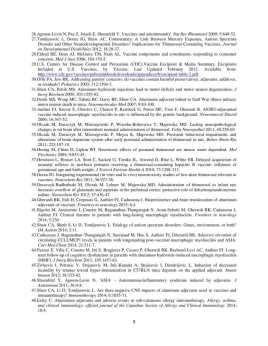 Letter-of-support_Dr-Stojkovic_LT-09