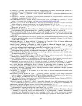 Letter-of-support_Dr-Stojkovic_LT-10