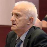 Kапетан Драган послао писмо СРБИМА