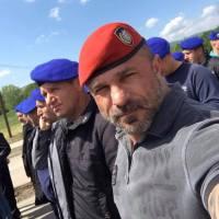 """Парада победе у Нишу: """"Црвена беретка"""" није пожељна? Зар све честито мора да се укаља и осрамоти?"""