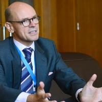 Амбасадор Норвешке у Београду: НАТО бомбардовање 1999. није била агресија већ спречавање кршења људских права на Косову