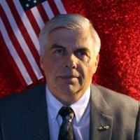Председнички кандидат САД-а послао писмо подршке др Јовани Стојковић