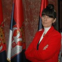 Од витезова Реда змаја до српске дипломатије данас – 800 година касније
