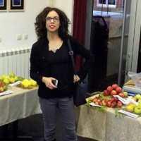У Мионици формирана прва банка гена и семена старих сорти воћа и поврћа