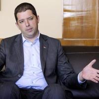 Велике лажи Марка Ђурића и режима из Београда