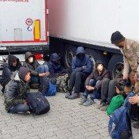 БиХ: Епидемије међу мигрантима - ситуација прети да измакне контроли