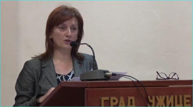 """""""Јасеновац - логор смрти – и ћутање је злочин"""" (видео) 1"""