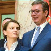 Љубиша Морачанин: ЛГБТ офанзива на хришћанство!