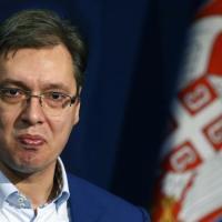 Ања Филимонова: Ситуација на Косову je директна претња Русији