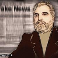 """НОВАКОВИЋ: Шта је позадина пројекта """"Друга страна Косова"""" у режији листа Данас!?"""