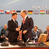 Како је Запад разбијао заједницу Србије и Црне Горе - Анализа Викиликс депеше: 06BELGRADE54-2006..