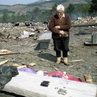 Јово Вукелић: У току је најболнија фаза умирања од НАТО бомби у Србији
