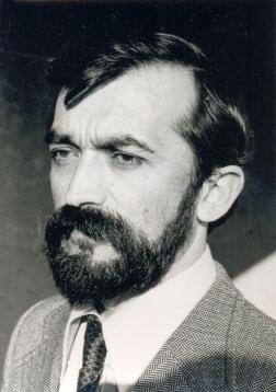 Momir Vojvodic i (2)