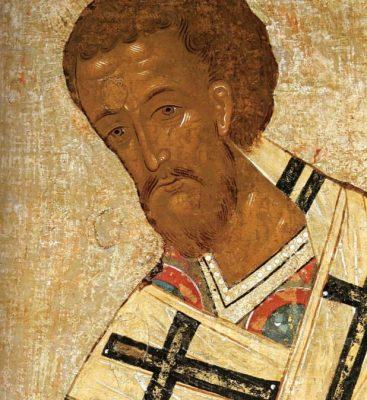 Sveti-Jovan-zlatousti-618x675