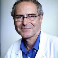 Кристијан Перон: Модерна и Фајзер нису вакцине, већ генска терапија коју морамо категорички одбити