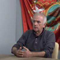 Марко Јакшић: Вучићу, запад зна ко је убио Оливера