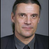 """ОСКАР ФРАЈЗИНГЕР: """"УЛАЗАК СРБИЈЕ У ЕУ БИ БИО ВЕЛИКИ ГУБИТАК ЗА ЧОВЕЧАНСТВО..."""""""