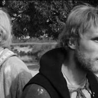 ФБР премијера: Нови превод филма Андреј Рубљов (ћирилица)